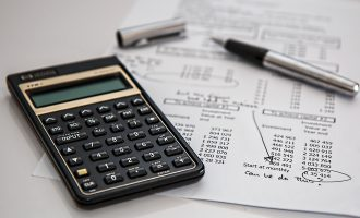 Build a Budget