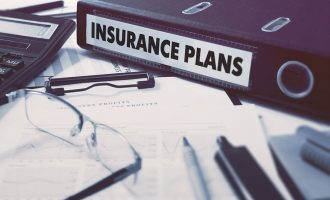 guaranteed life insurance