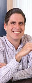 Aaron Buchner QAFP™, CHS, B.Sc (Hons)